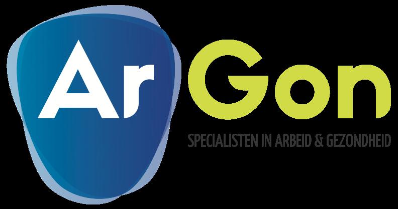 ArGon Groep Logo