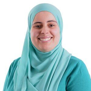 Halima Boulahiati